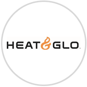 Heat & Glow Stove Products