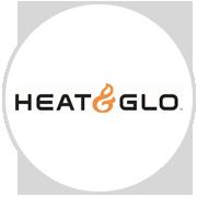 Heat & Glow Stove Products