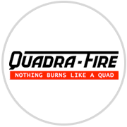 Quadrafire Stoves and Inserts