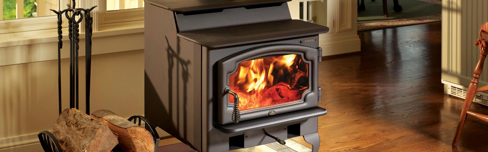 custom hearth u2013 fireplaces wood stoves outdoor living